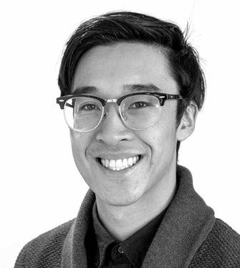 Raymond Hui - Implementation Engineer at Side Real Estate